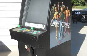 cabinet arcade cabinets for sale accuracy classic video game