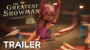 The Greatest Showman The Greatest Showman Official Trailer 2 Hd 20th Century Fox