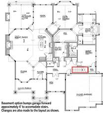 Craftman Home Plans by 25 Best Craftsman Home Plans Ideas On Pinterest Craftsman Style