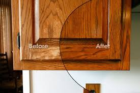 Cost Of Kitchen Cabinet Refresh Your Kitchen Cabinets Without The Cost Of Replacement