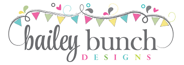 search bailey bunch designs
