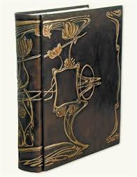 Art Leather Albums 60 Best Antique Photo Albums Images On Pinterest Antique Photos