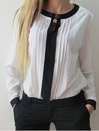 best 25 blouses for ideas on s casual