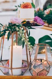 Home Decorating Ideas For Wedding by Decor Creative Wedding Decor Com Home Decoration Ideas Designing
