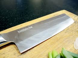 Uses Of Kitchen Knives by Sponsored Kamikoto Kanpeki Knife Set Review Man Fuel Food Blog
