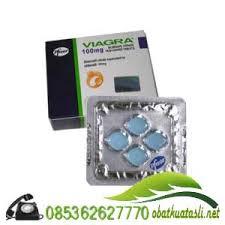 viagra asli pfizer obat kuat usa