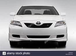 toyota white car toyota camry white stock photos u0026 toyota camry white stock images
