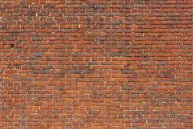 textured wall trendy brick wall texture foucaultdesign com