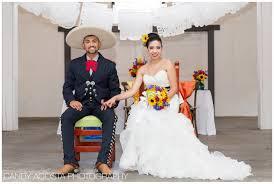 a stylized mexican wedding at dairyland u2013 snohomish wa