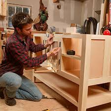 design your own vanity cabinet astonishing build your own bathroom vanity cabinet 30 lgsq 12968