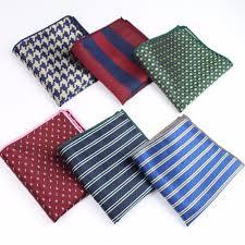 designer handkerchiefs women reviews online shopping designer