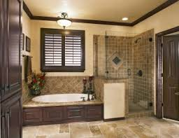 bathroom remodel idea flower mound bathroom remodel ideas custom bathroom remodeling
