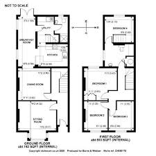 layouts of houses ot houses layouts wedding planning discussion forums