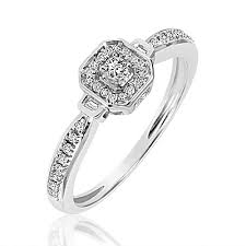 promise rings for meaning promise rings for meaning satisfaction promise ring for
