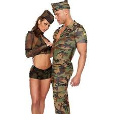 Army Costume Halloween 29 Men U0027s Fancy Dress Costumes Images