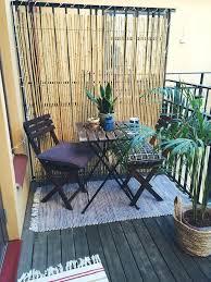 apartment balcony privacy screen youtube