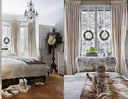 Holiday Home Decor Ideas Decorate House For Holidays House Interior