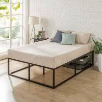 Wal Mart Bed Frames Bed Frames Walmart