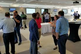 image gallery adtran connect 2017