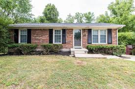 listing 921 darda court lexington ky mls 1716431 central property photo
