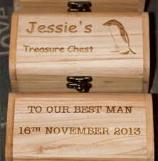 personalized wooden boxes wooden boxes memory boxes chests gift ideas