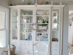 97 best china cabinets images on pinterest china cabinets