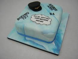 birthday cakes julie u0027s creative cakesjulie u0027s creative cakes
