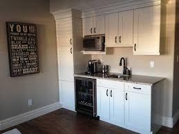 kitchen furniture edmonton diy kitchen cabinets edmonton memsaheb