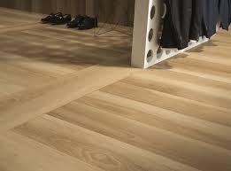 evoke by keope u2022 tile expert u2013 distributor of italian tiles