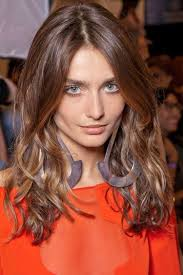 summer 2015 hair color trends balayage summer 2015 hair color trends yoshi hair studio