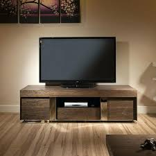 tv stand tv stands triangle stand corner ikea black with white