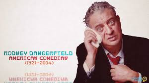 Rodney Dangerfield Memes - aladdin reference my little pony friendship is magic know