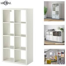 Expedit Desk White by 35 Ikea Expedit Bookcase White Gloss Pink High Gloss Red High