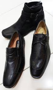 rusty lopez formal shoes fun ltd clothing accessories footwear