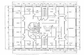 bathroom floorplans ada bathroom floor plans complete ideas exle