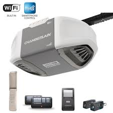 black friday garage door opener home depot genie garage door openers garage doors openers u0026 accessories
