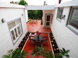 best price on leisure vacations copper hill villa in coorg reviews