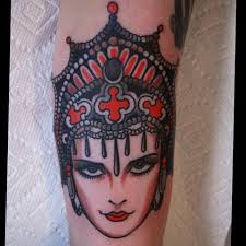 8 best tattoo artist cris cleen saved ny images on pinterest