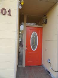 Walmart Halloween Lights by Kw Door4 Jpghomideas Homideas Homekw Jpg Cool Front Door Colors