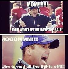 Hilarious Memes 2013 - gifdown super bowl memes win big game bowls super bowl memes