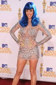Halloween Costumes Wigs Katy Perry Halloween Costumes 2011