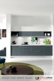 67 best modern kitchen cabinets images on pinterest modern modern kitchen cabinets custom design and installation brand name italian kitchens from aran cucine and rastelli cucine customized for your home