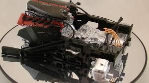 laferrari engine engine laferrari 1 8 centauria