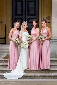 wedding makeup bridesmaid bridesmaids stunning wedding makeup and hair gemma sutton