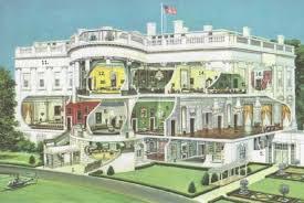 president u0027s home of george pepperdine college ca 1939 m