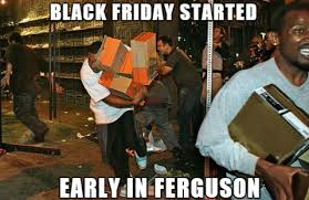 Funny Black Friday Memes - black friday