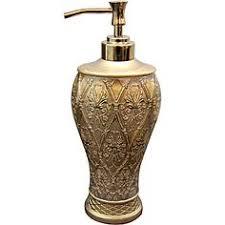 india ink prescott lotion pump brown india ink bath