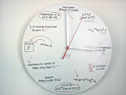 coolest clocks the coolest lab clock ever prapri pinterest dna lab labs