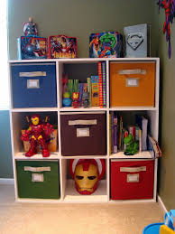 379 best how to organize toys images on pinterest nursery