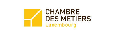 chambre des metiers luxembourg fda